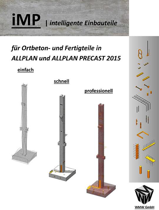 iMP-Einbauteilekatalog-fuer-ALLPLAN-und-ALLPLAN-PRECAST_Made-by-WMW-GmbH-1-1
